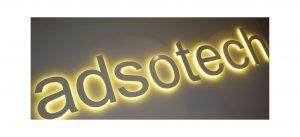 Adsotech_Advanced Software TechnologyLst