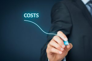 cost-reduction-black-shutterstock_318071366-2