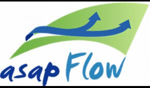 asapFlow-logo