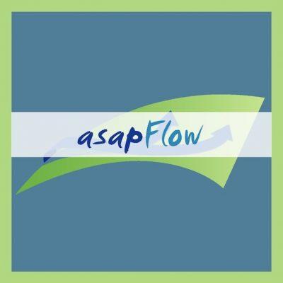 asapFlow