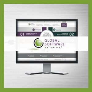 globalsoftware-solution