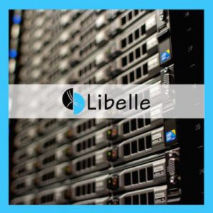 libelle-solution