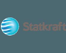 logo-statkraft