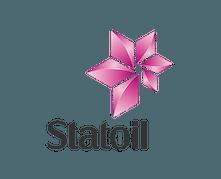 logo-statoil