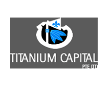 Titanium Capital