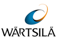 logo-wartsila