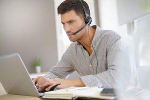 Support shutterstock_517791601-support-1080