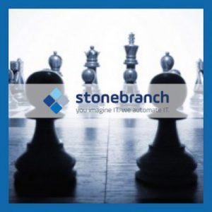 stonebranch-solution