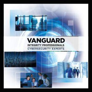 vanguard-solution