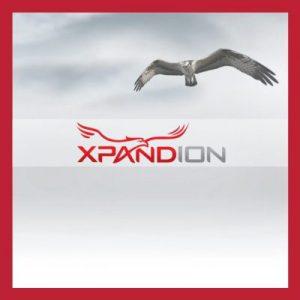 xpandion-solution
