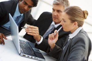 customers | Adsotech training Advanced Software Technology