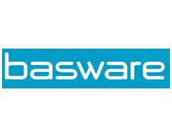 basware-250×200