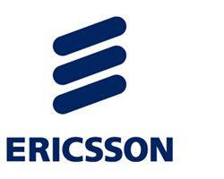 ericsson_logo-250×200