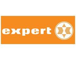 expert-250×200