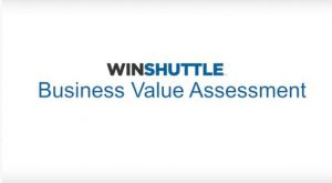 intro-to-the-winshuttle-bva