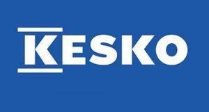 logo-kesko