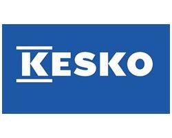 logo-kesko-250×200