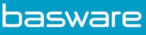 logo-basware