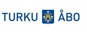 logo-city-of-turku
