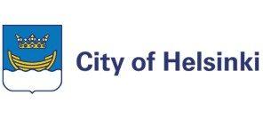 logo-hki