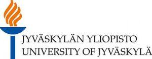 logo-jyvaskyla-uni