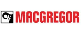 logo-mac-gregor