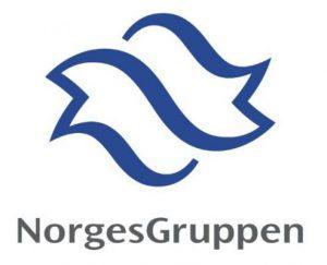 logo-norgesgruppen
