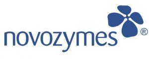 logo-novozymes