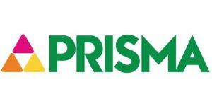 logo-prisma
