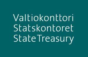 logo-state-treasury