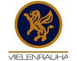 mielenrauha-koulutuspalvelut-oy_logo-250×200
