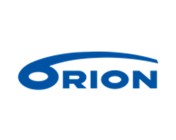 orion_logo-250×200