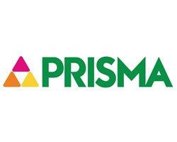 prisma-250×200