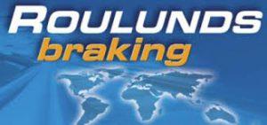 roulunds-braking_logo