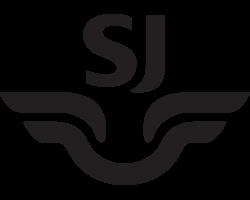 SJ.250
