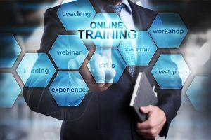 Adsotech Training