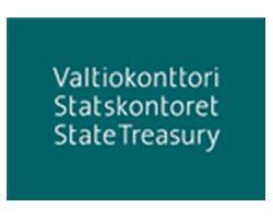 valtiokonttori_logo-250×200