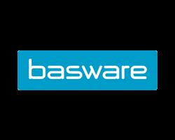 Basware Oyj