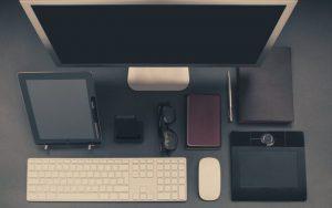desk-office-1200×800