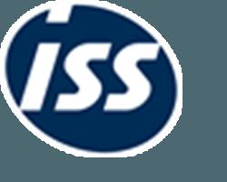 iss-logo-large-250×200