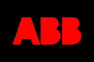 logo-abb-3×2