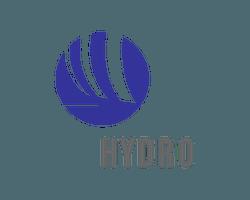 logo-hydro250x200