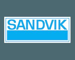 logo-sandvik250x200