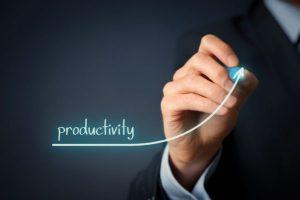 improved-productivity-small
