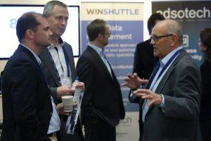 SAPSA5_Winshuttle Discussion