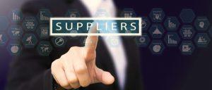 supplier-2