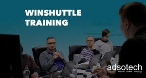 Winshuttle Training
