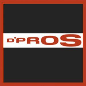 D'Pros Icon(698)