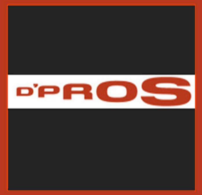 D'PROS