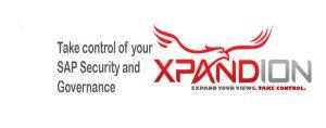 Xpandion_Logo_Fin